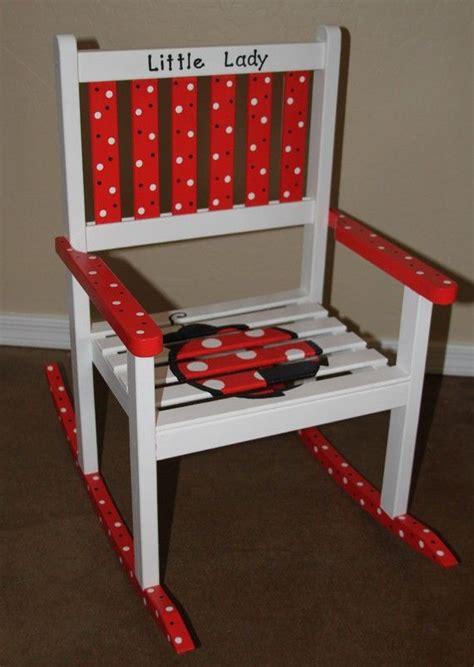 ladybug bedroom ideas 25 best ideas about ladybug room on pinterest handprint
