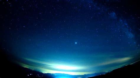 imagenes hd cielo estrellado cielo estrellado acelerado hd stock video 857 196 110