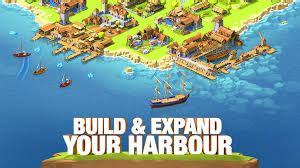 seaport game indir kaydol ueye ol oyna