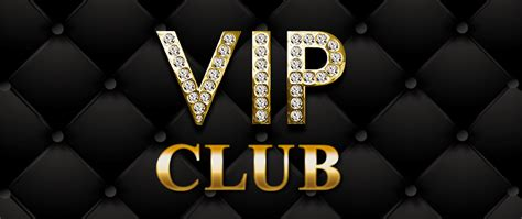 Review: VIP Club Casino   Mobile Casino Reviews   Droid Slots