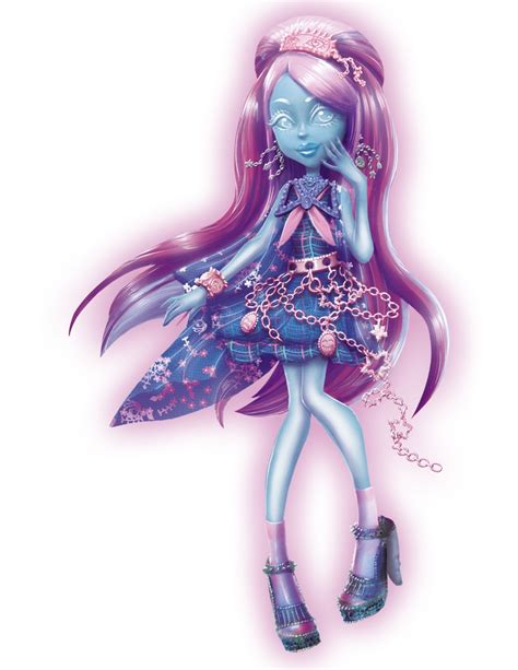 monster high kiyomi haunterly coloring pages kiyomi haunterty wiki monster high fandom powered by wikia