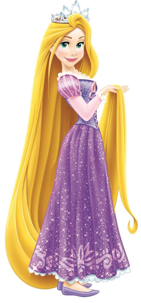 tangled pictures rapunzel gallery disney wiki rapunzel and galleries