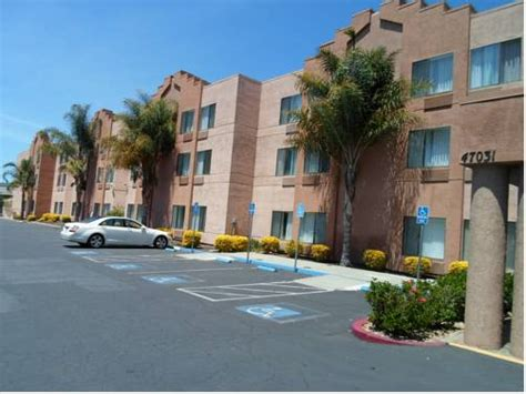 comfort inn fremont ca comfort inn silicon valley east fremont california
