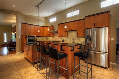 l kitchen with island guides to apply l shaped kitchen island for all size amaza design