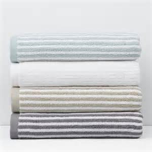 bloomingdales towels bath kassatex linea towels bloomingdale s