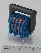 epcos capacitor wiki inductor the free encyclopedia