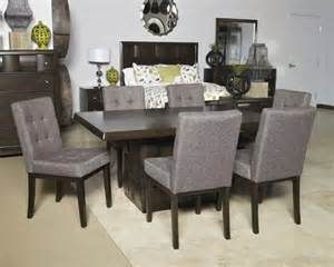 discount dinning room sets images