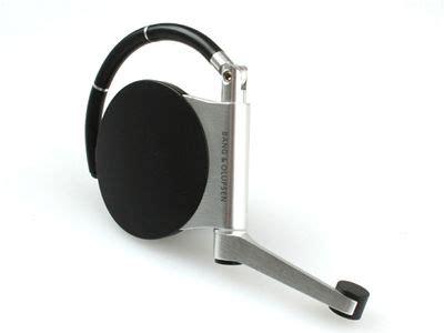 Olufsens Earset 2 Bluetooth Headset Gets Reviews by Nejluxusnějš 237 Sluch 225 Tko K Mobilu Olufsen Earset 2