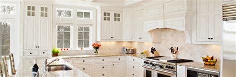 wayland home design inc ideas for home design decorating and remodeling designmine