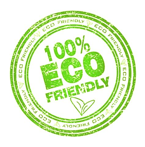 Eco Friendly by Eco Friendly Green Cycler Ecotonix