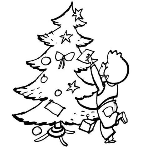 imagenes hermosas de navidad para colorear imagenes bonitas para colorear de navidad archivos