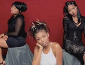 What Happened To Lamont Bentley Can We See Moesha And Niecy Together Again The