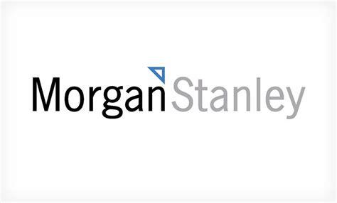 stanley management fired stanley insider sentenced to probation