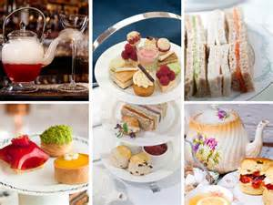 best afternoon tea in afternoon tea in high tea time out