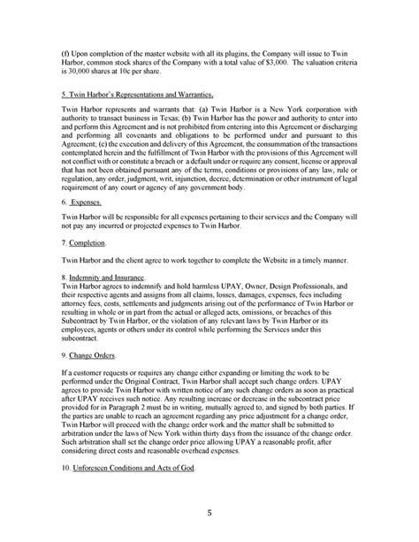 section 10 of contract act contract by upay