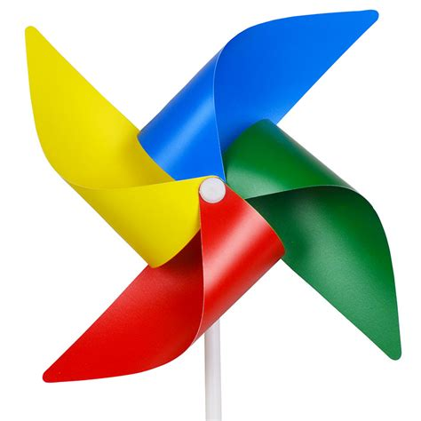 Paper Windmills - paper windmill promotion shopping for promotional