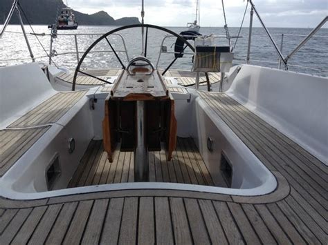 octopus yacht layout boat layout picture of octopus yacht bequia tripadvisor