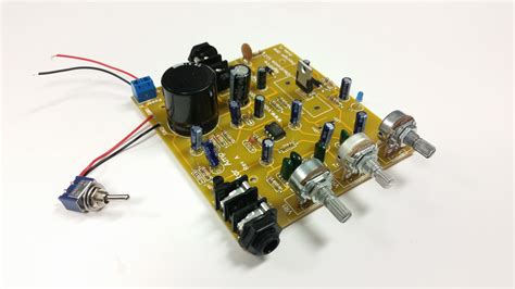 guitar speaker kits 14 guitar amplifier kit 5887 from nfceramics on tindie