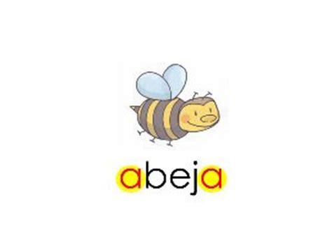 imagenes de animales que empiecen con la letra i 6 bonitas y divertidas imagenes de animales por la letra a