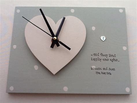 Wedding Anniversary Gift Shop In Singapore by Personalised Wedding Gifts For And Groom Gift Ftempo