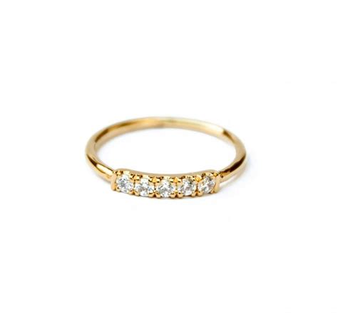 Gold Ring Design by Sale Antique Engagement Ring Design Delicate