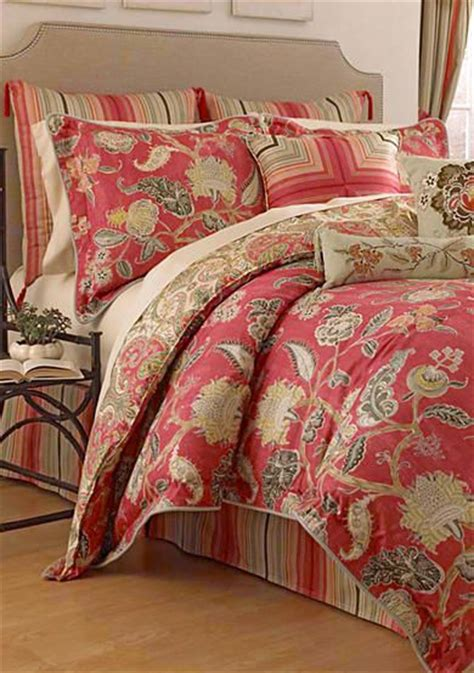biltmore bedding 17 best images about biltmore bedding more on pinterest