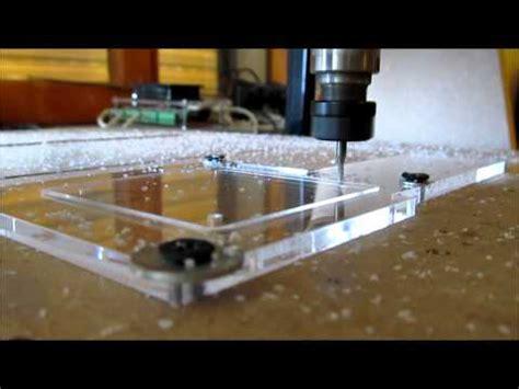 Mata Bor Kaca Mata Bor Acrylic Akrilik 105 Mm Rewin mesin ukiran akrilik murah cnc router juga menerima jasa laser cutting di surabaya