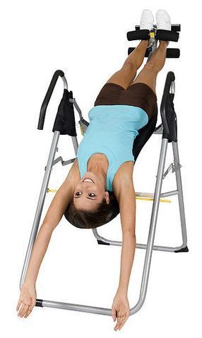 life max inversion table lifemax inversion table half a home 137 more of