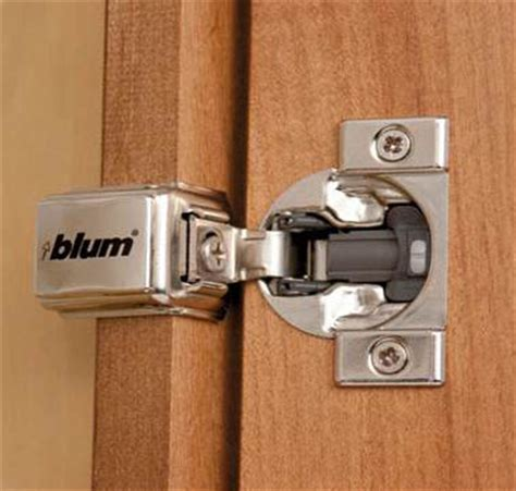 blum soft close hinges for kitchen cabinets soft close cabinet hardware blum cabinets matttroy