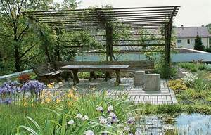 terrasse pflanzen pflanzen sichtschutz terrasse loveer garten