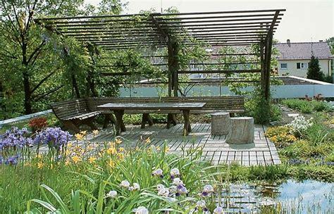terrasse pflanzen terrassenpflanzen sichtschutz die neueste innovation der