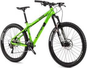Be the first to review orange crush am 650b hardtail mountain bike