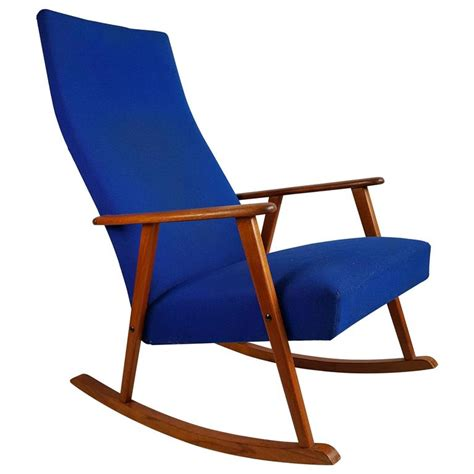 classic mid century modern chairs classic mid century modern rocking chair denmark
