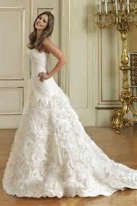 pretty dresses for a wedding pretty wedding dresses wedding dressses