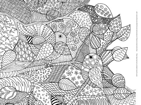 do more coloring books free coloring pages for april 2015 geometric patterns