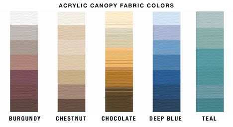 dometic awning fabric colors dometic awning fabric colors 28 images new 13ft