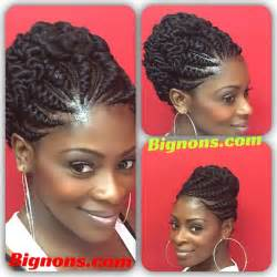 hair braiding styles hair hang back best 25 african hair braiding ideas on pinterest braids