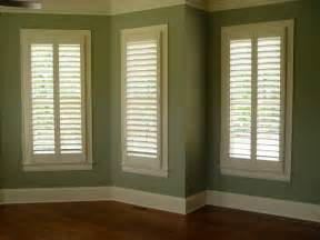 Window Shutter Blinds Elite Clear View Shutter Designs Contemporary Window