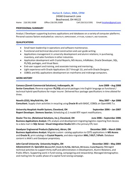 accounting clerk resume samples canada student template assistant