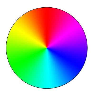 colors of the zodiac colors of the zodiac astrology color palettes abstar ology