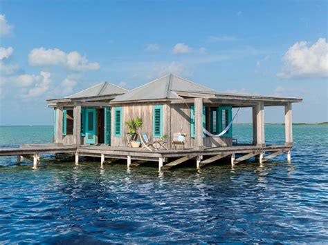 belize overwater bungalow things to do in ambergris caye belize ambergris caye