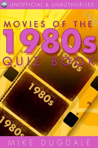 film quiz book quiz books by freelance puzzle maker mike dugdale from