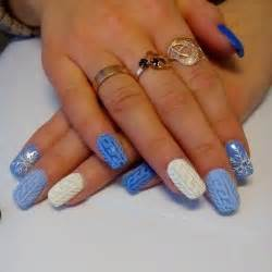 New year nails 2017 the best images page 9 of 12 bestartnails