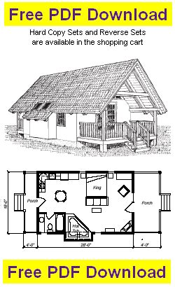 cabin designs free free cabin plans with blueprints free cabin plans and