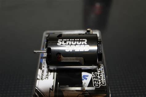 schuur speed v3 schuur speed 17 5 v3 motor r c tech forums