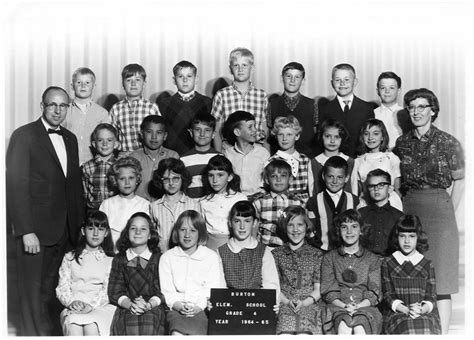 burton elementary mrs linford 4th 28 images dhs84