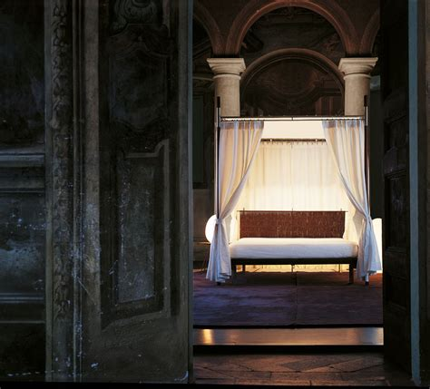 baldacchino moderno letto a baldacchino moderno letto con baldacchino in