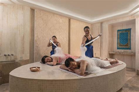 ottoman baths ottoman hammam armchair traveling with turkish baths i m