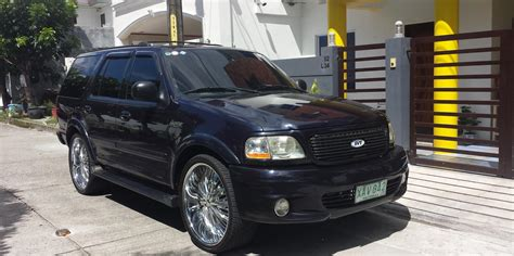 how petrol cars work 2002 ford expedition security system chizzledchest32 2002 ford expeditionxlt specs photos modification info at cardomain