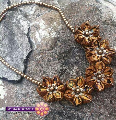 Kalung Etnikkalung Etnic Batik Cantik 17 best images about batik n on silver